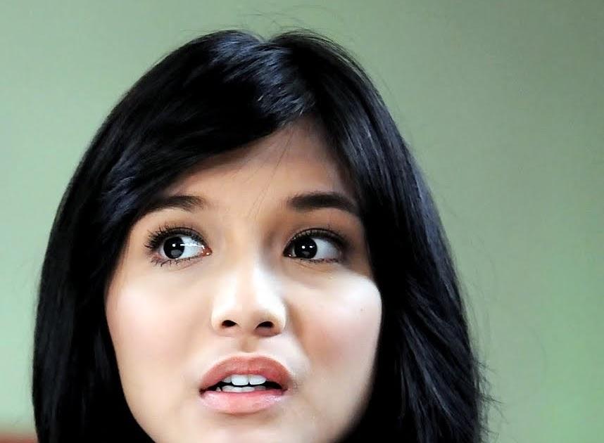 Hot indonesian singer celeb artis indo goyang hot 10