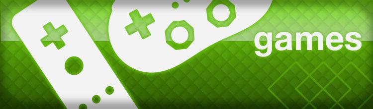 http://3.bp.blogspot.com/_fDQKaWjoiNk/SU-hroA7Z1I/AAAAAAAAAZM/mGGRzh2V_XY/S1600-R/GAMES-banner.jpg