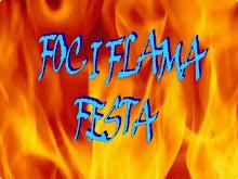 FociFlama Festa