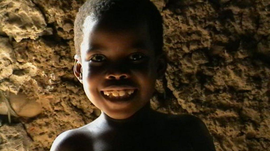 L'AUTRE AFRIQUE