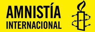 AMNISTA INTERNACIONAL