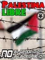 AYUDAD A GAZA