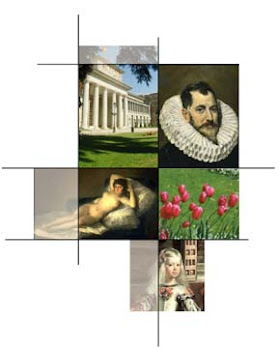 Museos del Mundo.