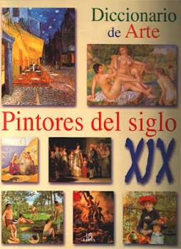 Historia del Arte