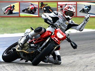 moto wallpapers. Moto