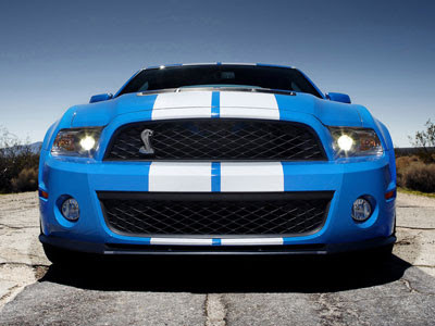 ford mustang wallpapers. Wallpapers - Ford Shelby