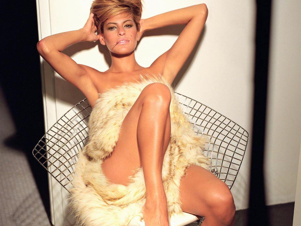 http://3.bp.blogspot.com/_fDeDw4vxnWw/TUqGykh4PoI/AAAAAAAABeY/Dug4PNbq848/s1600/eva-mendes-sexy-pics-3.jpg