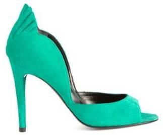 [Joan+Allen+Shoes]