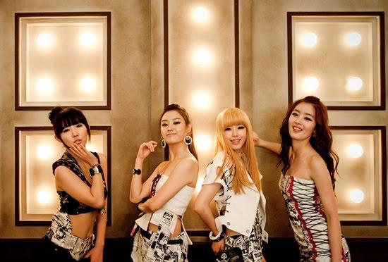 تقرير عن الفرقة الكورية Secret 시크릿 ^^ Secret_time01