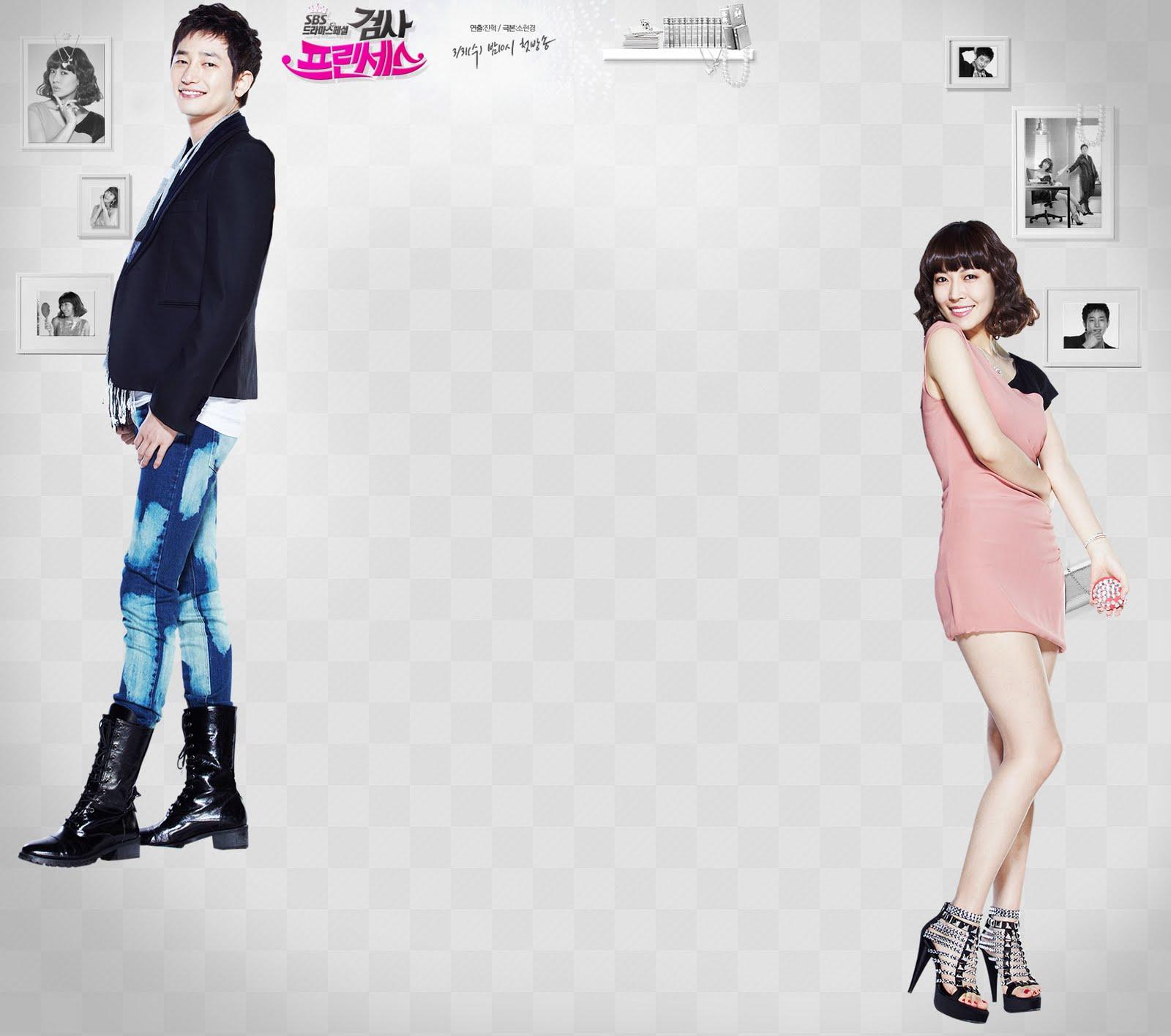 http://3.bp.blogspot.com/_fDnOMEO_8lg/S7n7F32MoKI/AAAAAAAADoc/V6hOXTDsGeo/s1600/wallpaper03.jpg