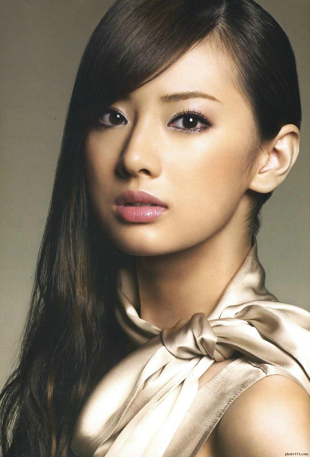 http://3.bp.blogspot.com/_fDnOMEO_8lg/S9lGjNoD__I/AAAAAAAAF8A/O3gVKne5bCw/s1600/KeikoKitagawa044.jpg