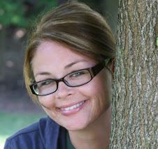 Jill Yegerlehner