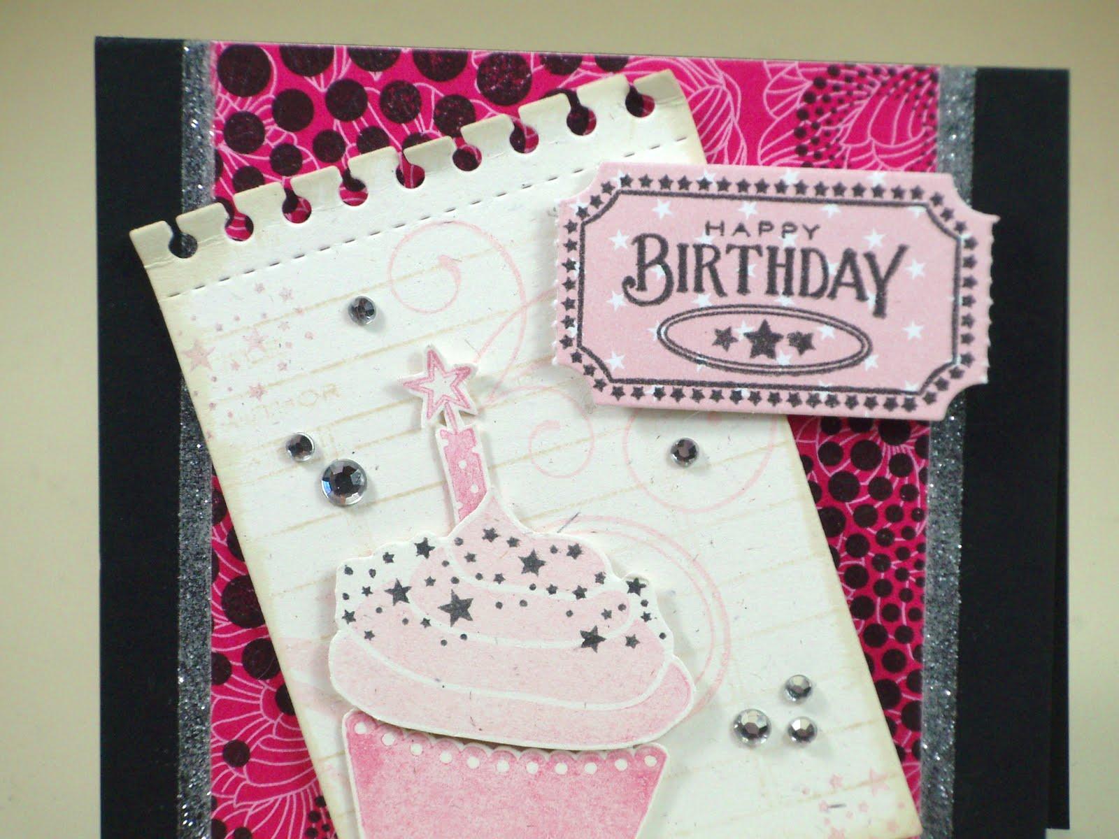 http://3.bp.blogspot.com/_fDtTpszUVqs/THlkdtXFcAI/AAAAAAAABJA/jFGOuwt3eeU/s1600/Birthday+Cupcake+003.JPG
