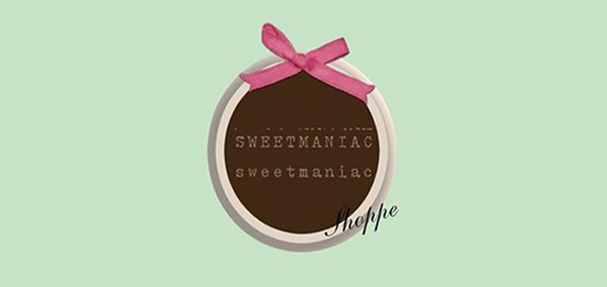 Sweet Maniac Shoppe
