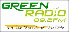 Green Radio 89,2 FM