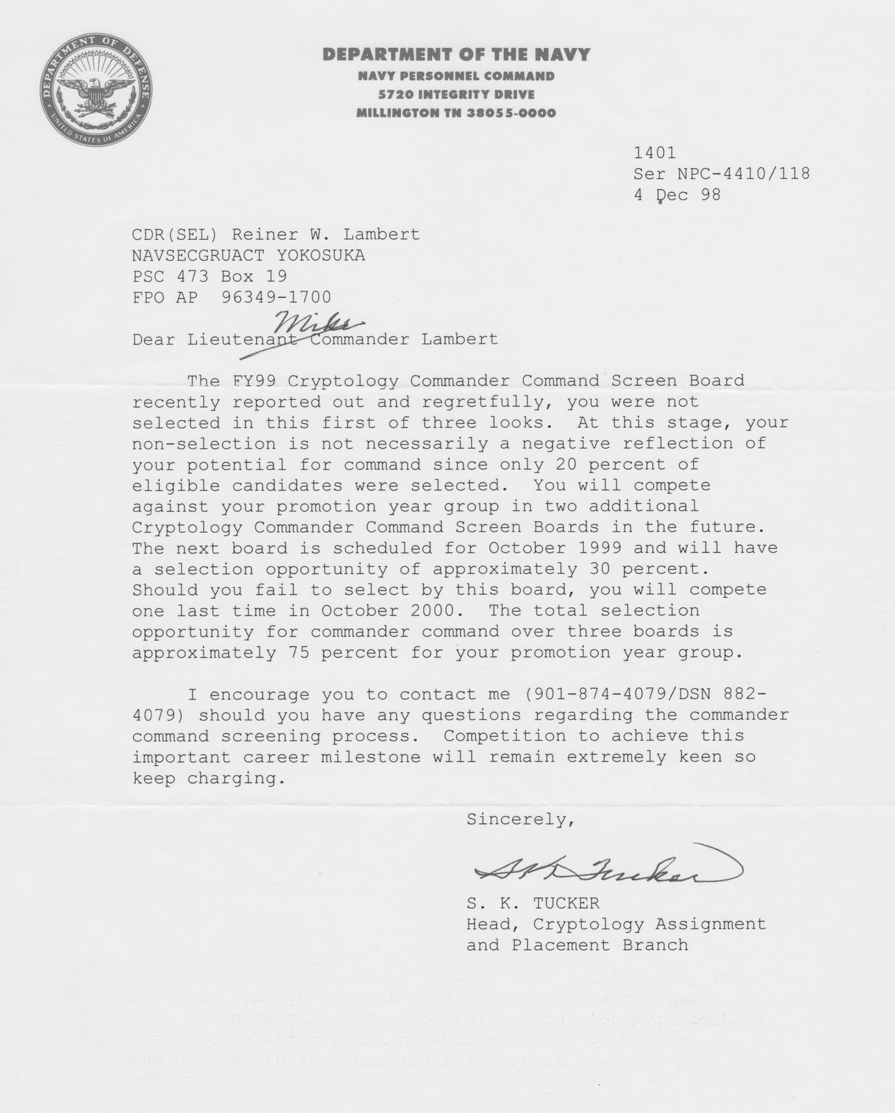 us army ocs letter of recommendation example ocs letter jpg 1286x1600 marine corps official letter template