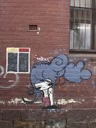 Fitzroy, Melbourne Australia (cimg )
