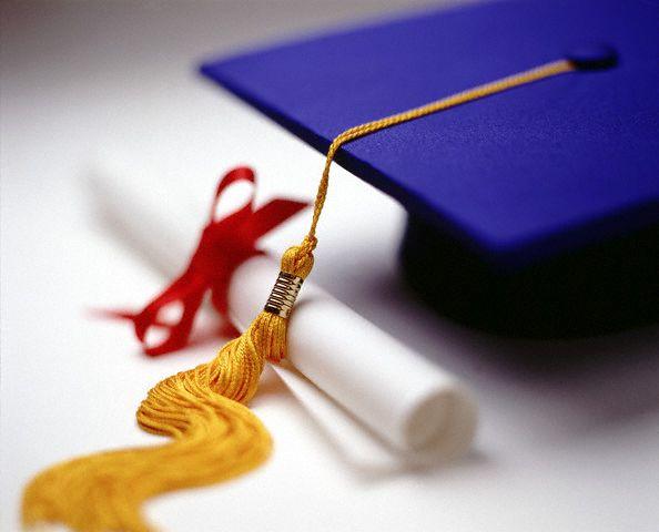 EdTechSandyK: Educational Specialist (Ed.S.) Degrees ...
