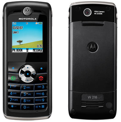 motorola mobility mgt 521 Get reviews, hours, directions, coupons and more for motorola mobility at 222 merchandise mart plz ste 1800, chicago, il search for other cellular telephone service in chicago on ypcom.