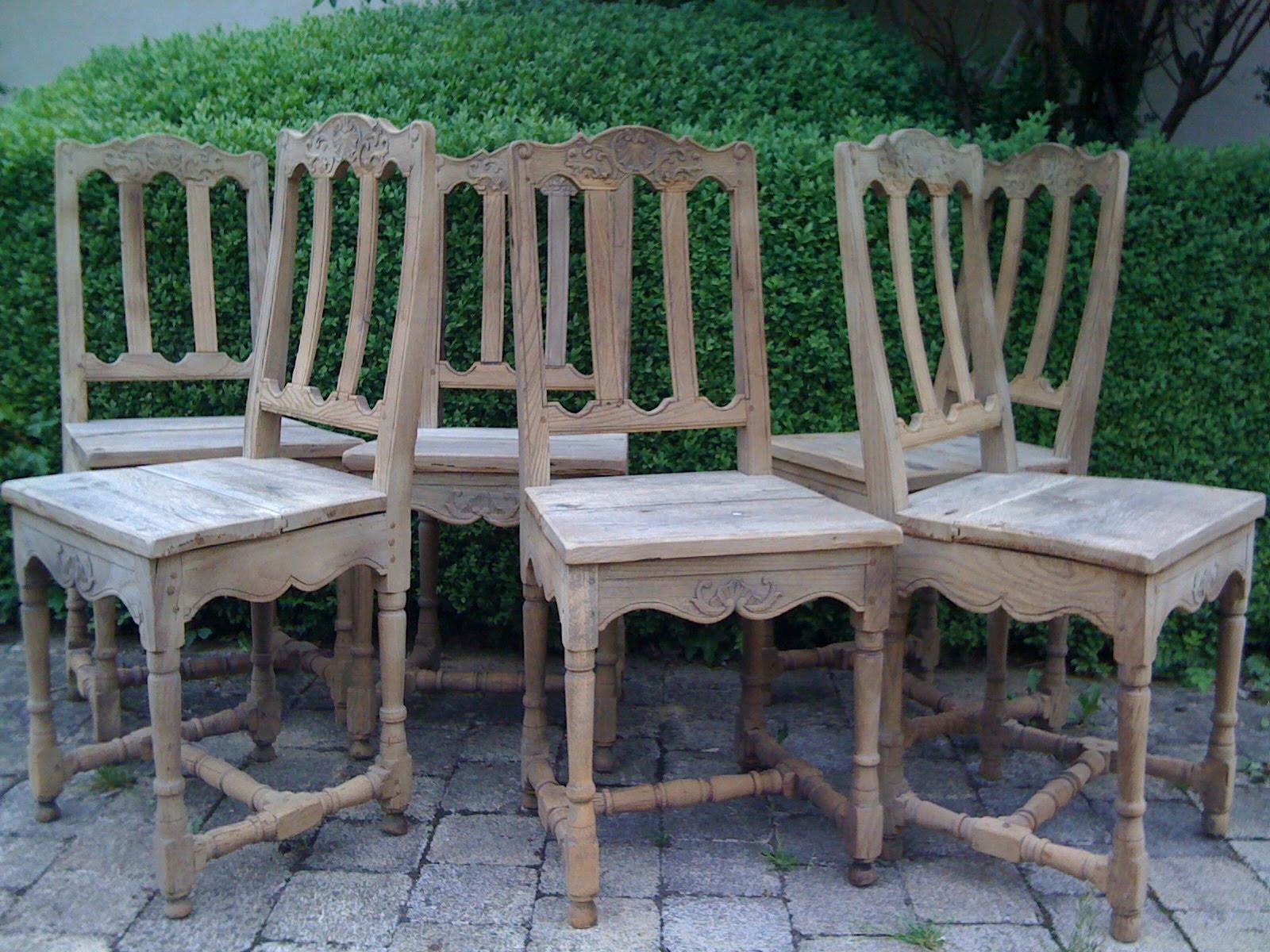 Blog d coration antiquit s meubles et objets franck for Cuisine style flamand