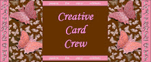 Creative Card Crew