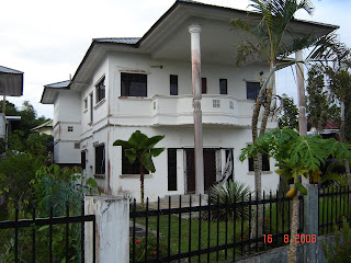 Brunei Property: Kg Sg Tampoi, Jln Ban 3 House No 7 (B$330k) on house design in uae, house design in thailand, house design in usa, house design in malaysia,
