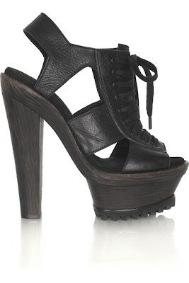 women's high heel shoes womens high heel shoes burberry