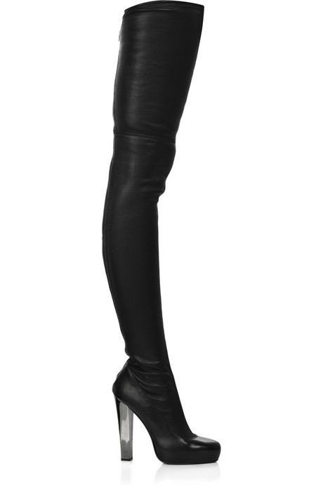 [Roberto-Cavalli-Leather-Thigh-High-Boots-003.jpg]