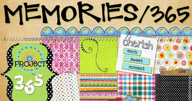 Memories/365