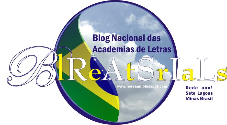 Letras Brasil