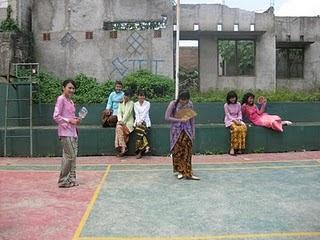 foto toket anak smp jpg download gambar foto zonatrick com | High ...