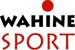 Wahine Sport
