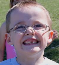 Gavin 6-27-2001