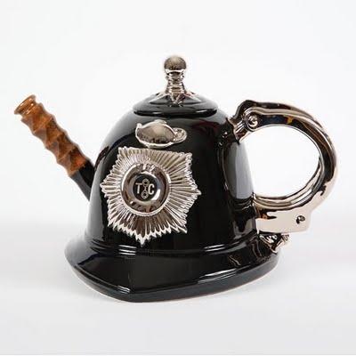[teapots10.jpg]