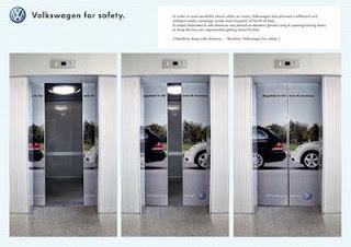 lif2 Gambar Menarik : Hiasan Pada Pintu Lif Part 1