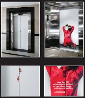 lif1 Gambar Menarik : Hiasan Pada Pintu Lif Part 1