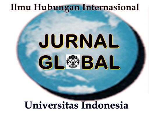 JURNAL GLOBAL
