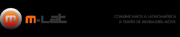 M-Lat. SMS Gateway