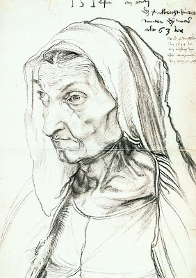 http://3.bp.blogspot.com/_fFbQW4awAB0/SUaUyzmTVmI/AAAAAAAAAOc/3IiZOFWFm6A/s400/mother-durer.jpg