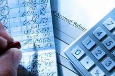 FINANCIAL RESPONSIBILITIES - An Islamic Perspective