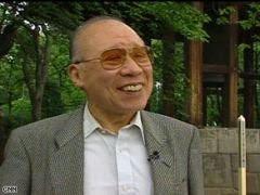 Shigeo Tokuda japan porn