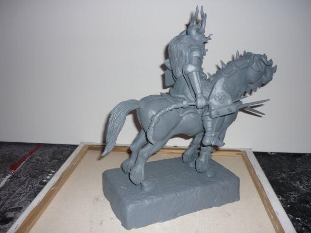 medieval knight4