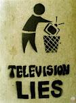 Anti - TV