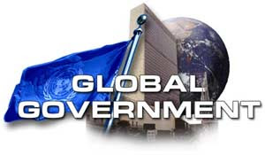 http://3.bp.blogspot.com/_fFzz5-beCGw/SzDB1FbQN6I/AAAAAAAAGw0/iT2KNpRQcPg/s320/global_governance.jpg