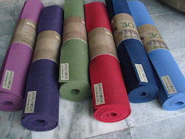 Jadeyoga Mats for Sale