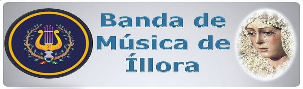 Banda de Música de Illora