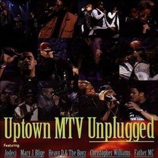 http://3.bp.blogspot.com/_fGFAHmmoapI/SfU8U87AqFI/AAAAAAAAAT0/LUqL1VWoLkE/s1600/uptown-mtv-unplugged.jpg