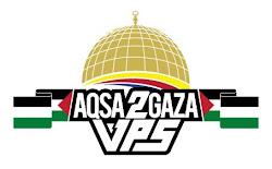A2G Logo