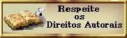 Respeite.