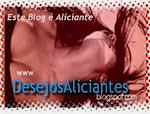 Este Blog é Aliciante.